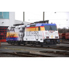 colordesign_rheincargo_lutherlocomotive01rheincargo