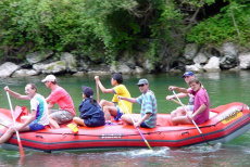 Konfirmationslager River Rafting<div class='url' style='display:none;'>/</div><div class='dom' style='display:none;'>kirchenweb.ch/</div><div class='aid' style='display:none;'>15</div><div class='bid' style='display:none;'>267</div><div class='usr' style='display:none;'>24</div>