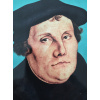 Luther<div class='url' style='display:none;'>/</div><div class='dom' style='display:none;'>ref-frick.ch/</div><div class='aid' style='display:none;'>42</div><div class='bid' style='display:none;'>701</div><div class='usr' style='display:none;'>51</div>